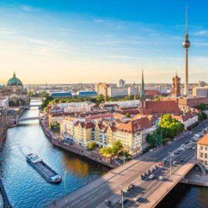 gruppi-stage-linguistici-formativi-berlino