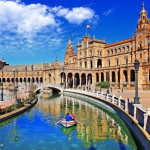 gruppi-turismo-religioso-andalusia