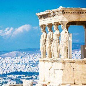 gruppi-turismo-religioso-atene