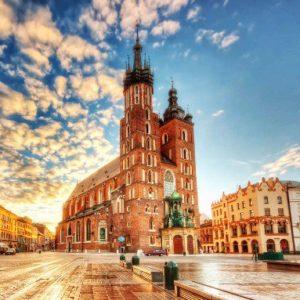 gruppi-turismo-religioso-cracovia-czestochowa