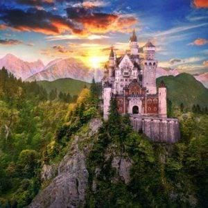 gruppi-turismo-religioso-germania-bus