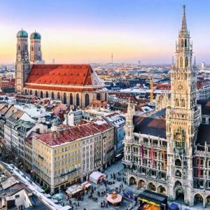 gruppi-turismo-religioso-germania