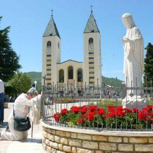 gruppi-turismo-religioso-medjugorje