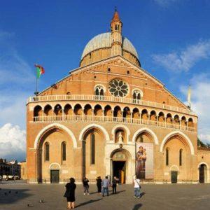 gruppi-turismo-religioso-padova-venezia