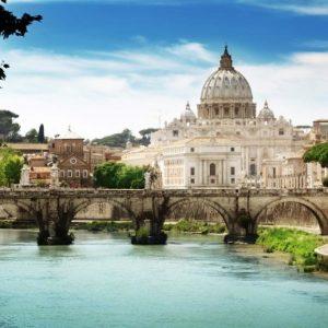 gruppi-turismo-religioso-roma