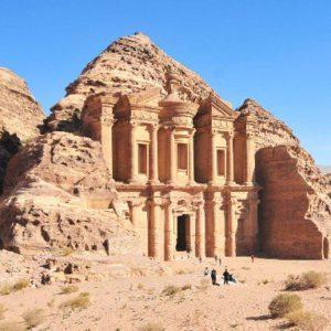 gruppi-turismo-religioso-terra-santa-giordania