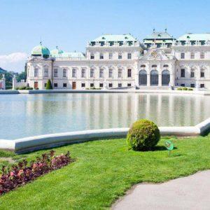 gruppi-turismo-religioso-vienna-budapest