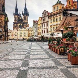 gruppi-turismo-religioso-vienna-praga