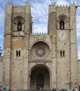 Catedral_de_Lisboa