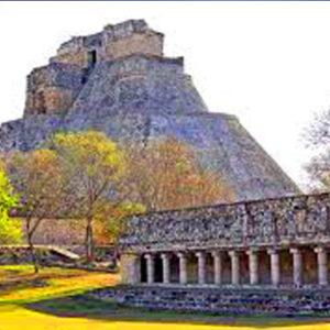 gruppi-turismo-religioso-Campeche---Uxmal---Merida