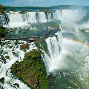 gruppi-turismo-religioso-Iguacu
