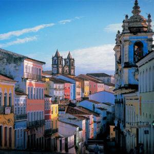 gruppi-turismo-religioso-Salvador-de-Bahia