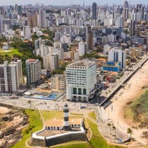 gruppi-turismo-religioso-brasile