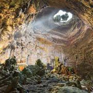 gruppi-turismo-religioso-grotte-di-castellana