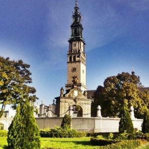 gruppi-turismo-religioso-madonna-nera-Czestochowa