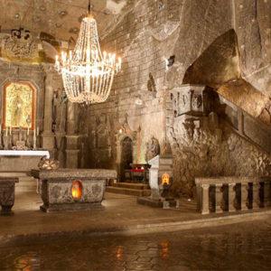 gruppi-turismo-religioso-miniera-di-sale