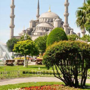 gruppi-turismo-religioso-turchia.