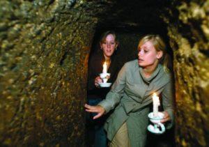 visita-napoli-sotterranea
