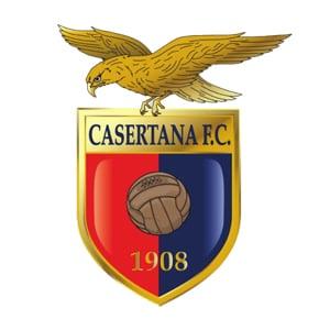 logo-casertana