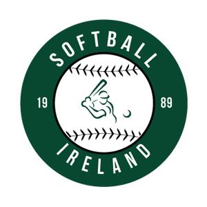 logo-softball-ireland